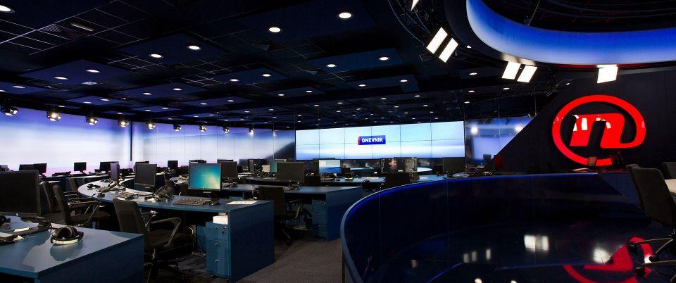 Studio Nova TV