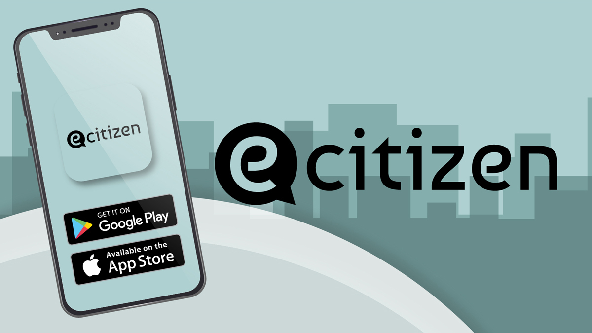 eCitizen - alat za modernu komunikaciju građana i lokalne samouprave BiH